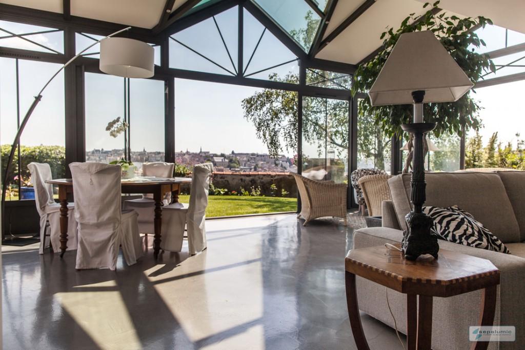 veranda-piece