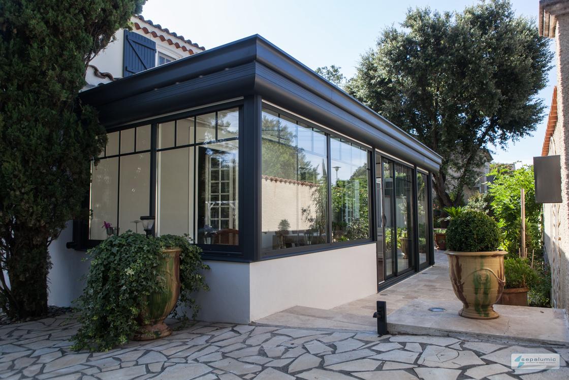 peyon menuiserie v randa v randa toiture plate. Black Bedroom Furniture Sets. Home Design Ideas