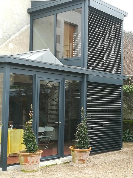 veranda-escalier-amboise