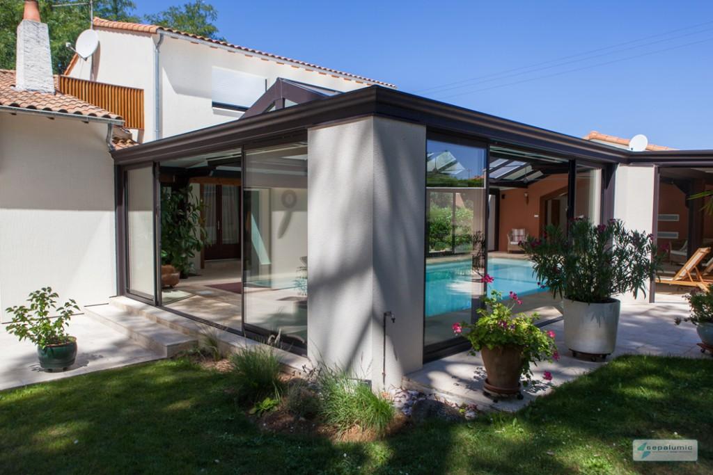 veranda-piscine-2